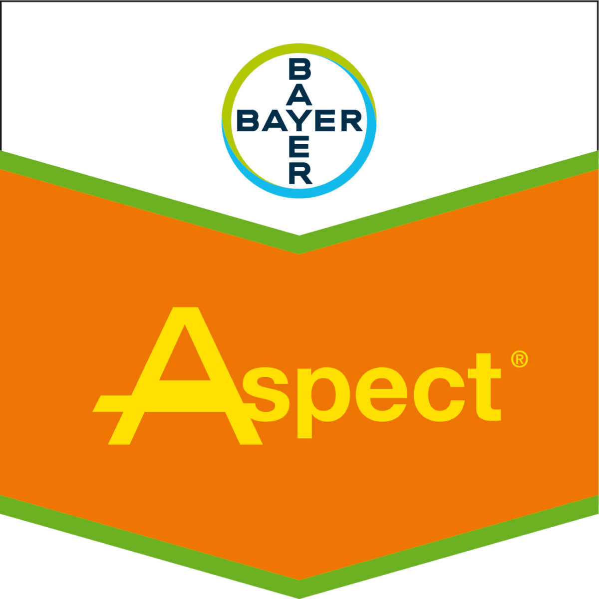Aspect®