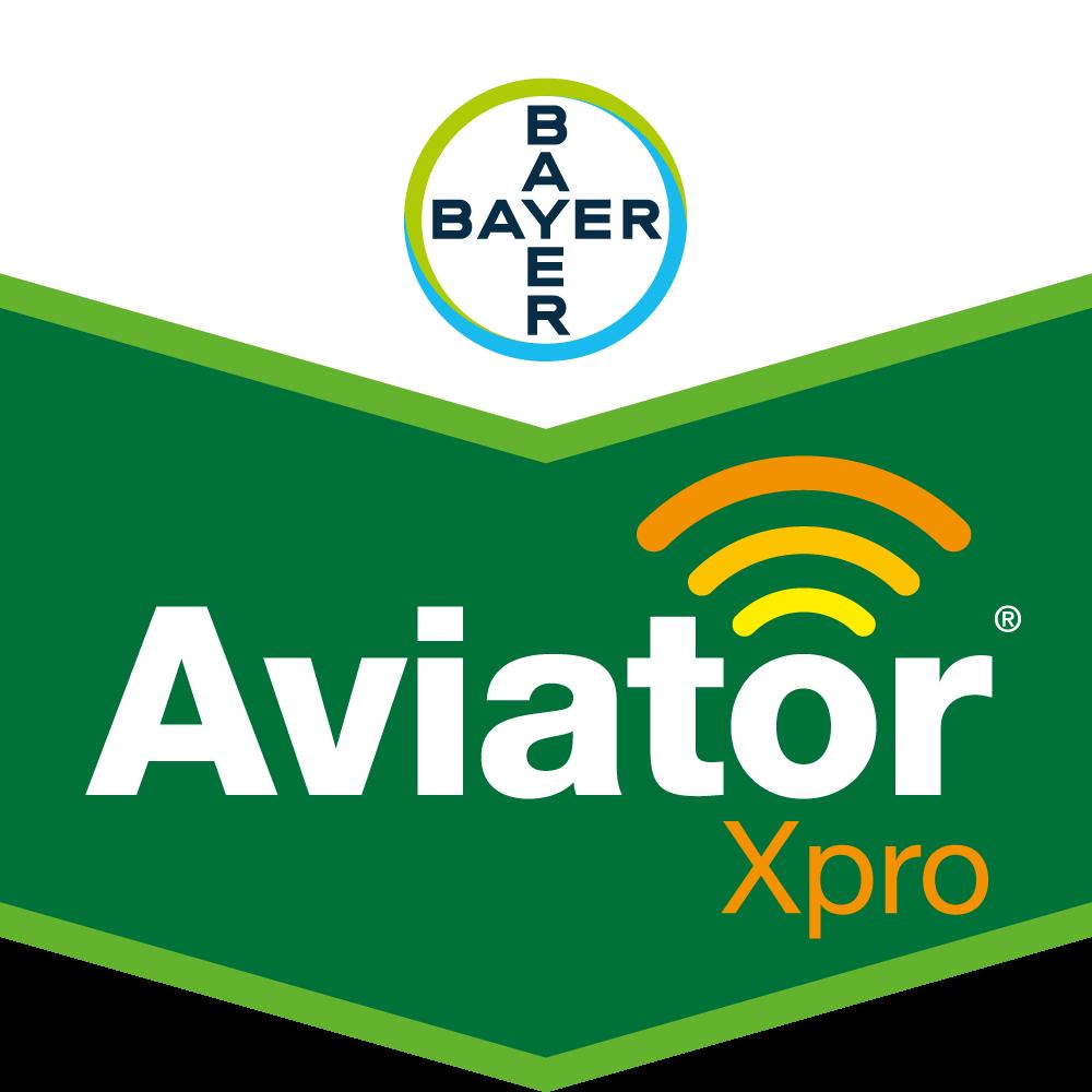 Aviator® Xpro