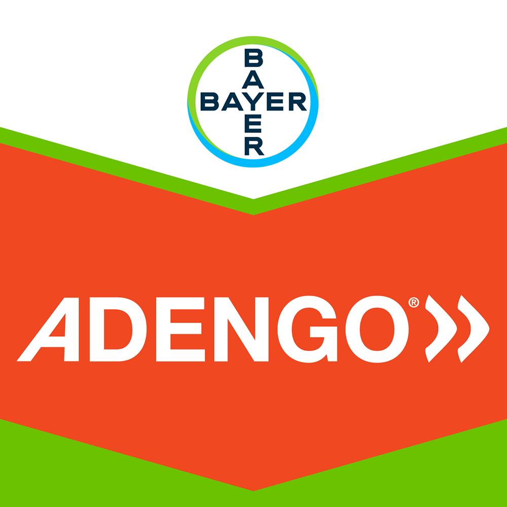 Adengo®