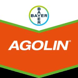 Agolin®