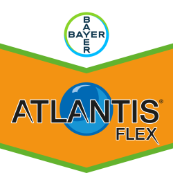 Atlantis® Flex (Atlantis® Flex + Biopower)