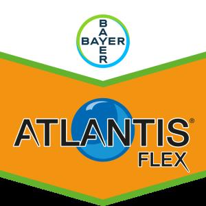 Atlantis® Flex (Atlantis® Flex + Biopower)