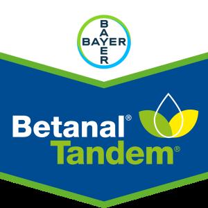 Betanal® Tandem® Pack (Betanal® Tandem® + Mero®)