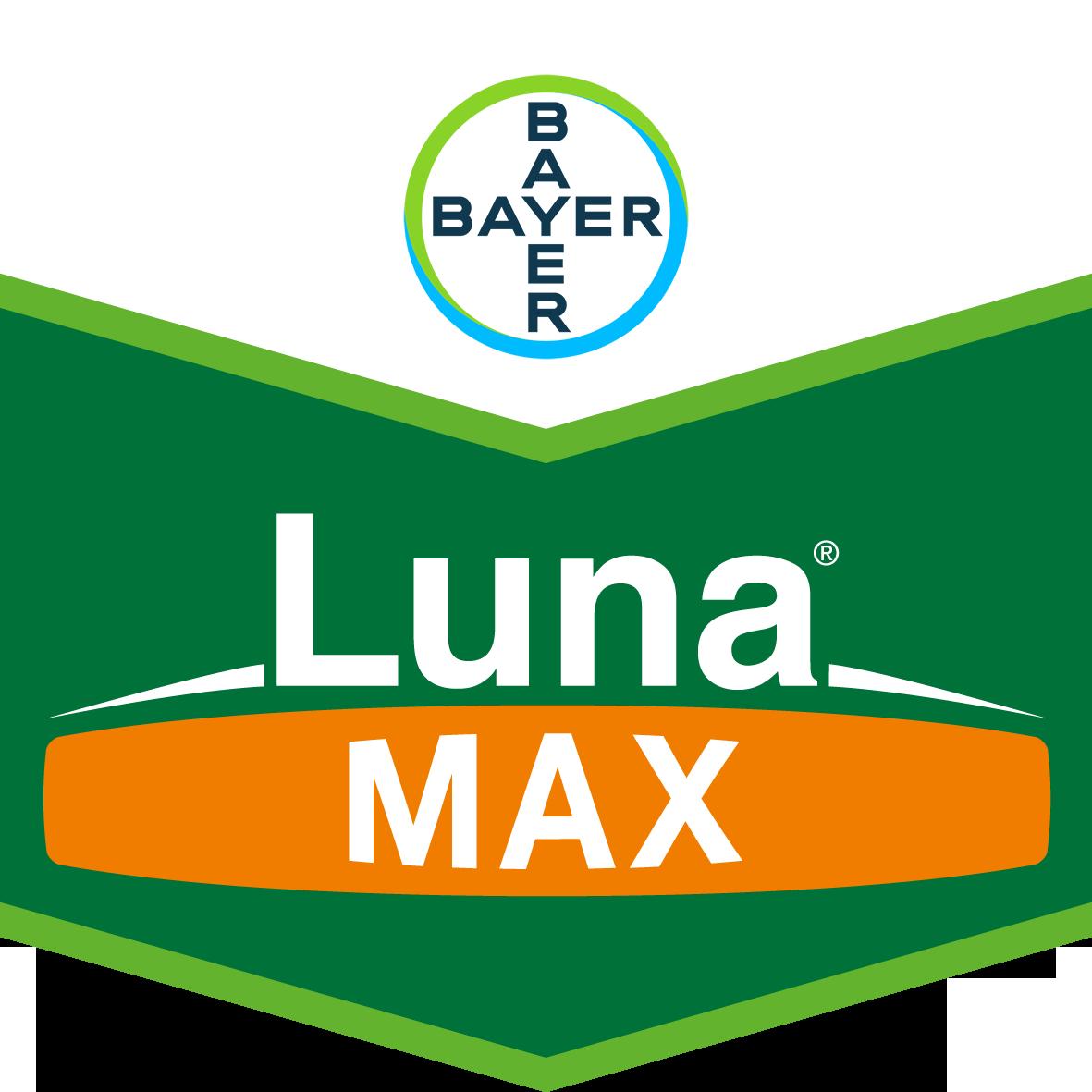 Luna® Max