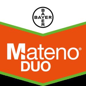 Mateno® Duo