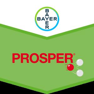 Prosper® TEC