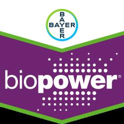 Biopower®