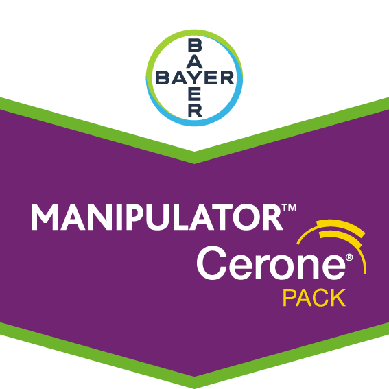 ManipulatorTM Cerone® Pack