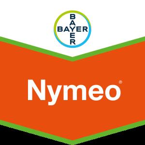 Nymeo®