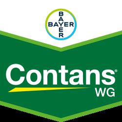 Contans® WG