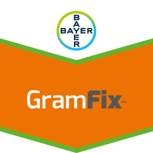 GramFixTM