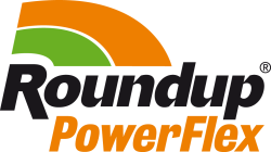 Roundup®PowerFlex