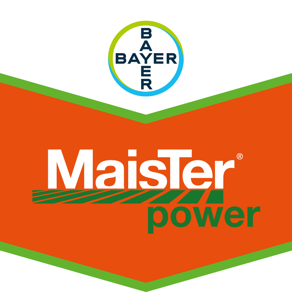 MaisTer® power