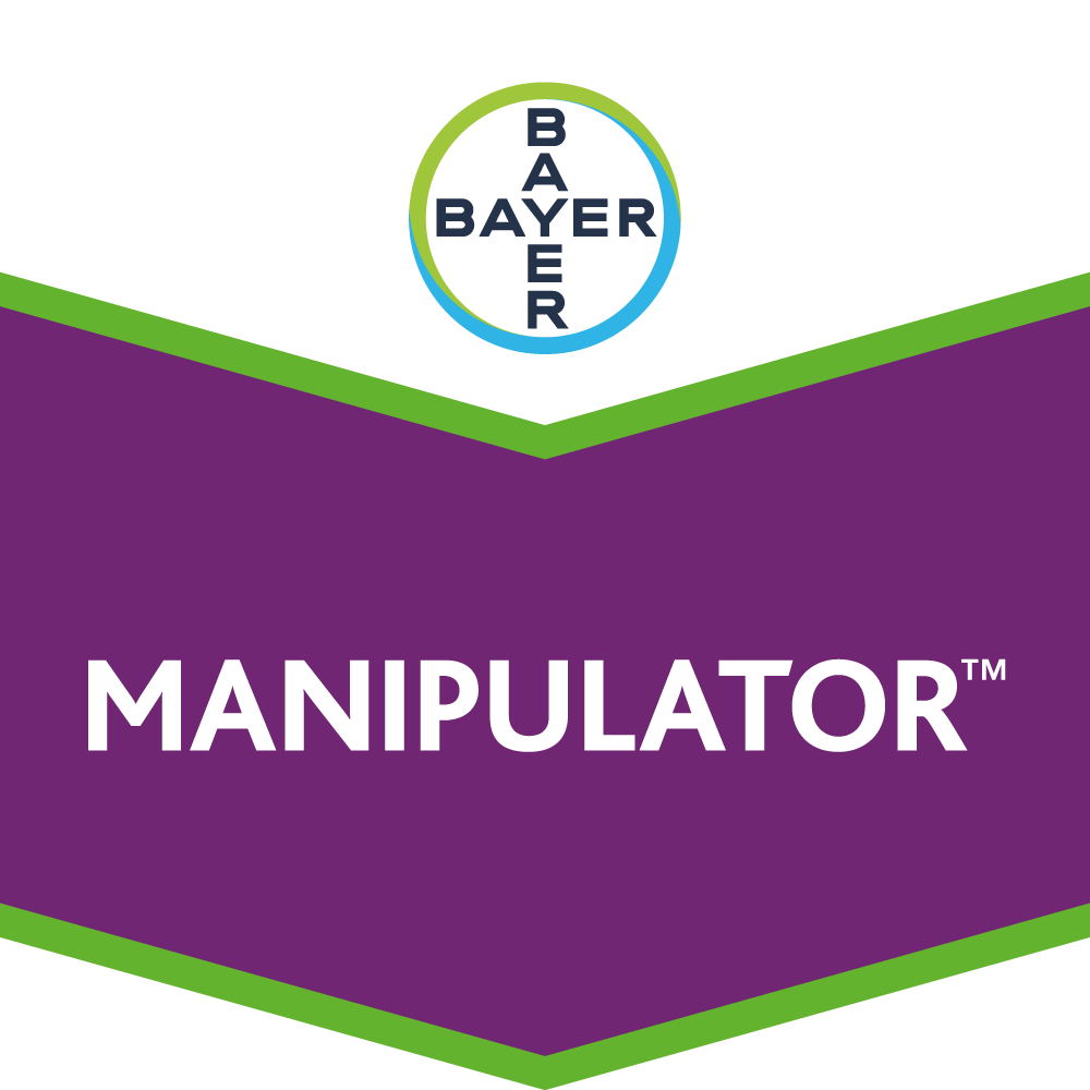 ManipulatorTM