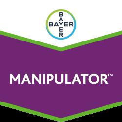 Manipulator™