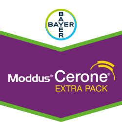 Moddus®¹ Cerone® Extra Pack