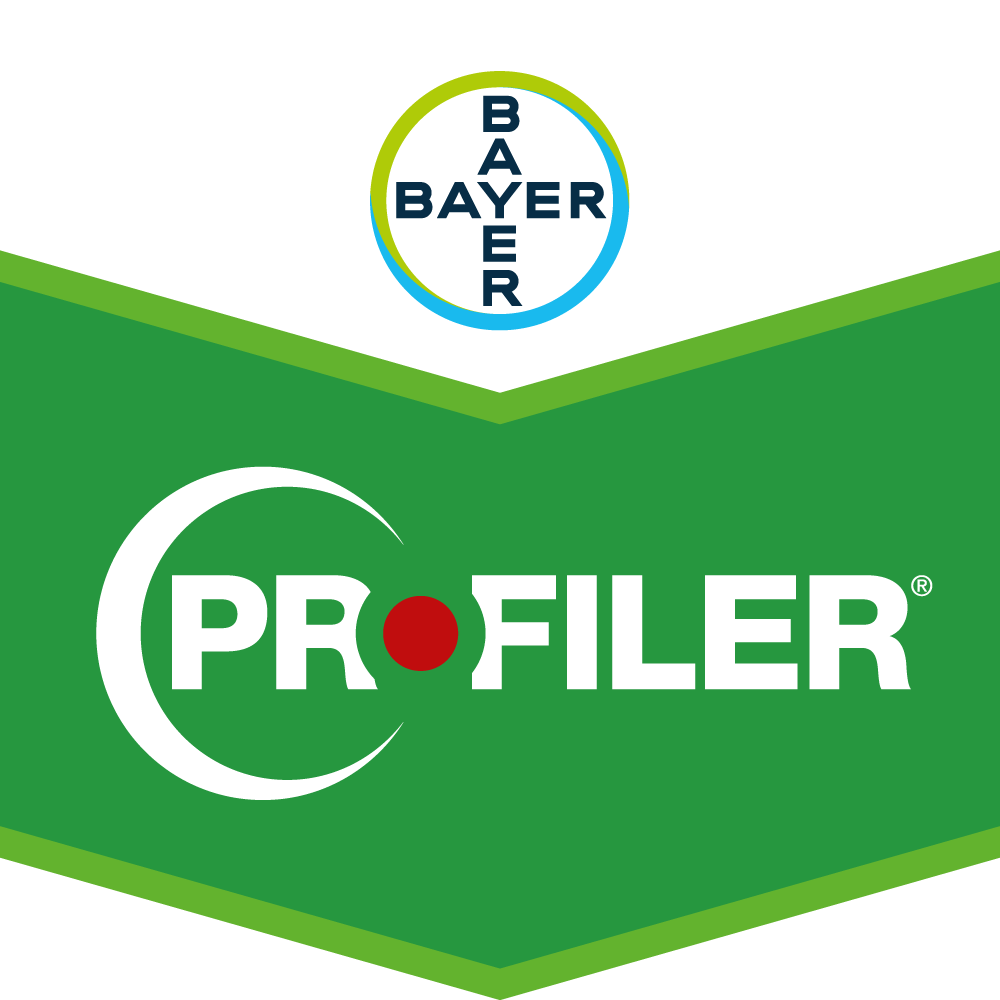 Profiler®