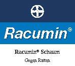 Racumin® Schaum