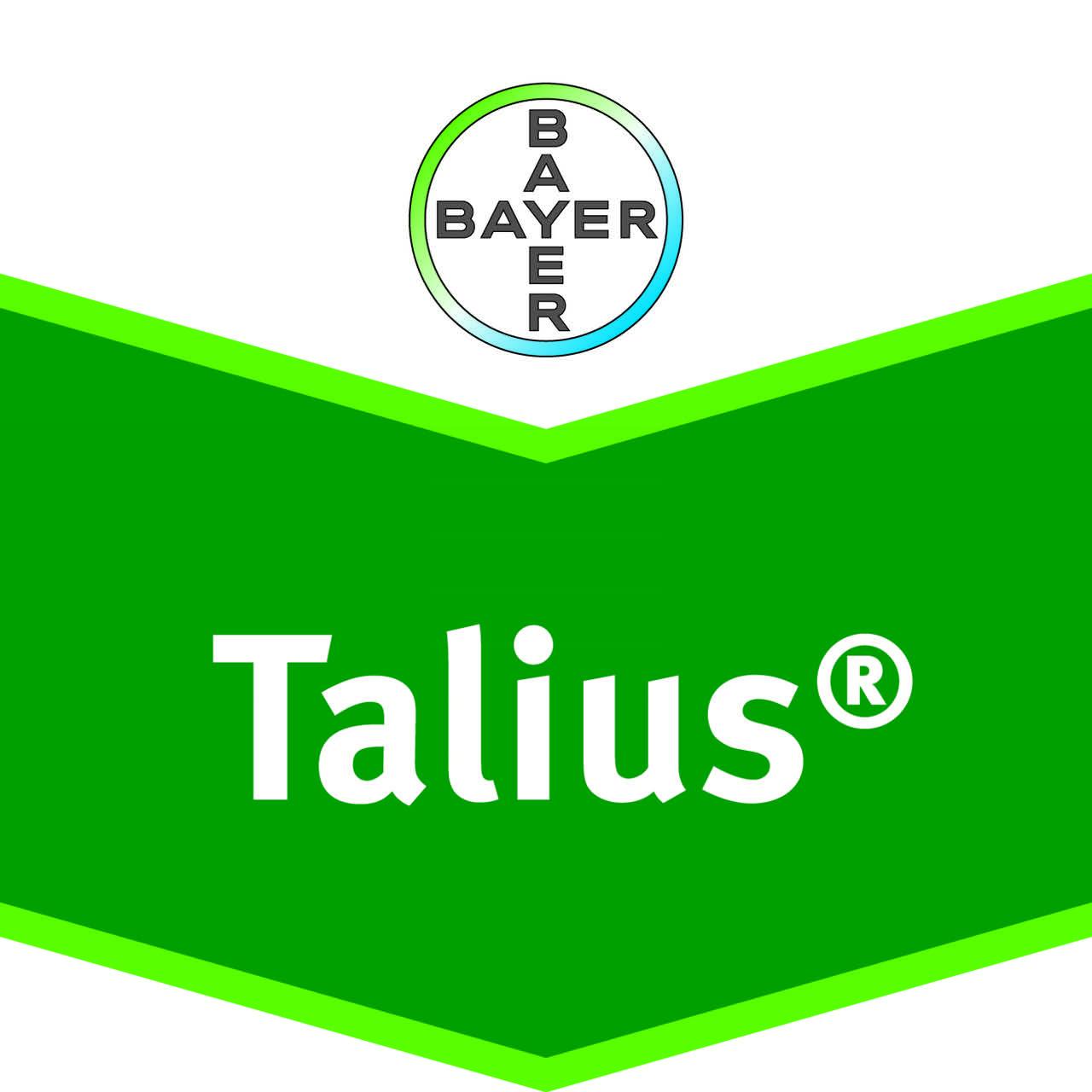 Talius®