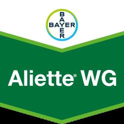 Aliette® WG