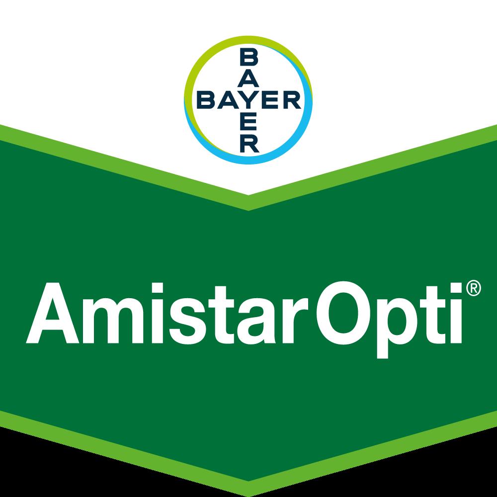 Amistar Opti®