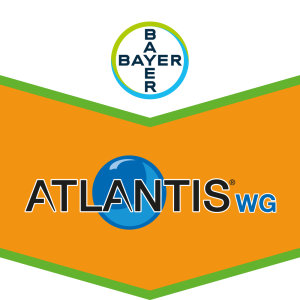 Atlantis® WG