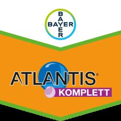 Atlantis® Komplett (Atlantis® OD + Husar® OD)