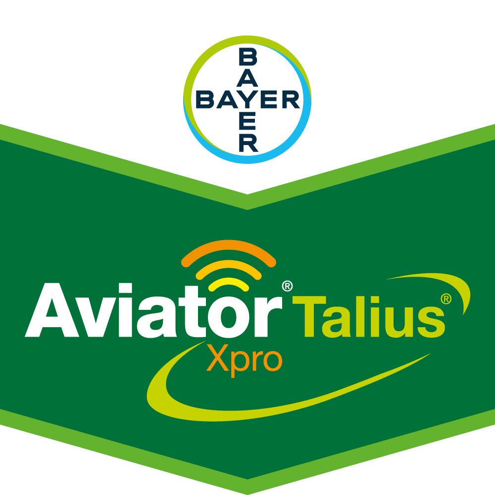 Aviator® Xpro Talius®¹