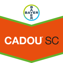 Cadou® SC
