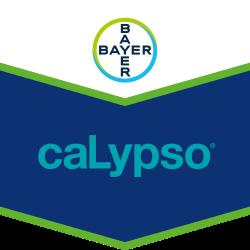 Calypso®
