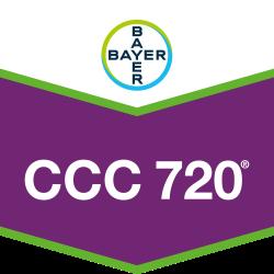 CCC 720®