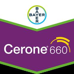 Cerone® 660