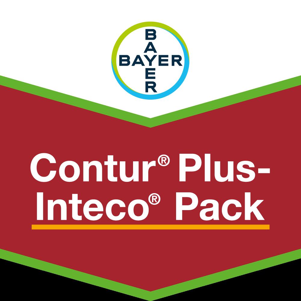 Contur® Plus-Inteco® Pack