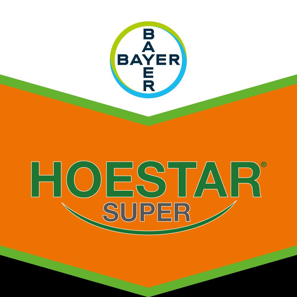 Hoestar® Super
