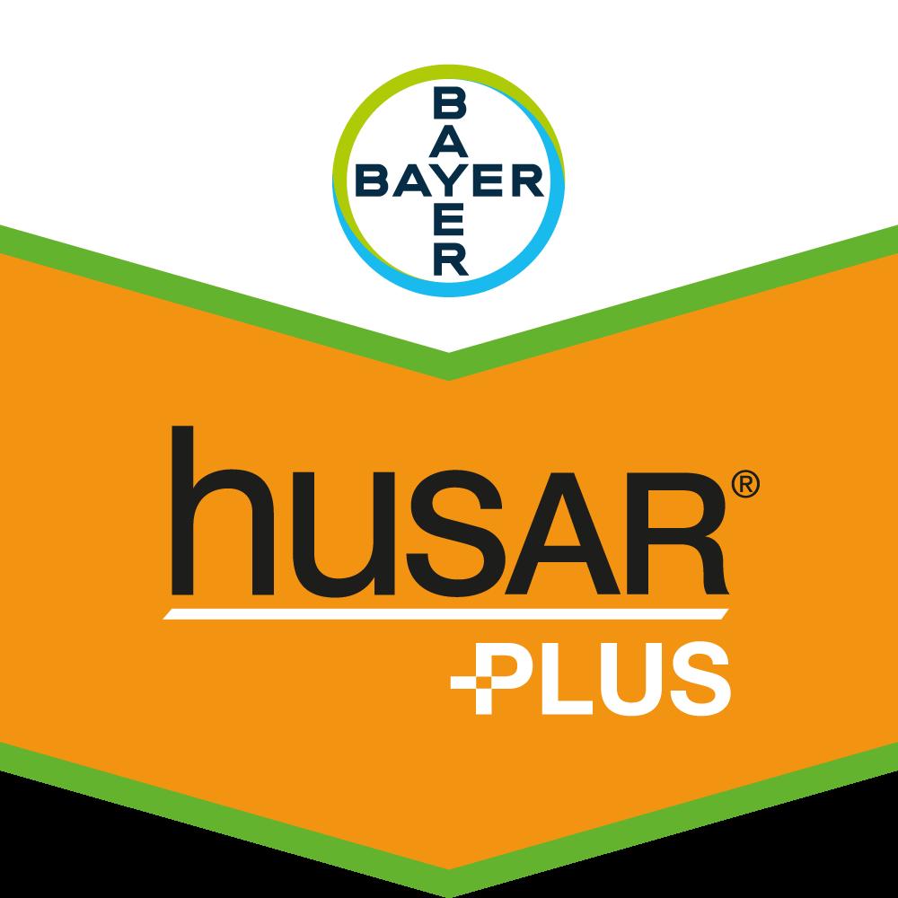 Husar® Plus