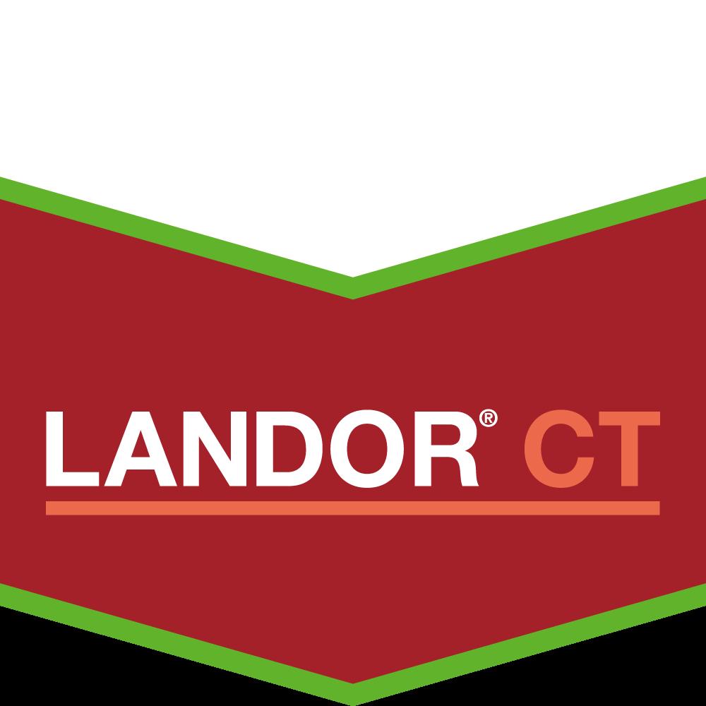Landor® CT