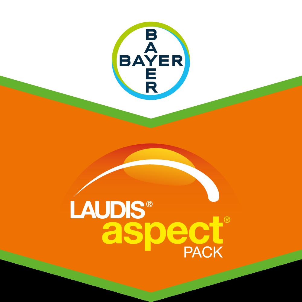 Laudis® Aspect® Pack