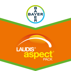 Laudis® Aspect® Pack