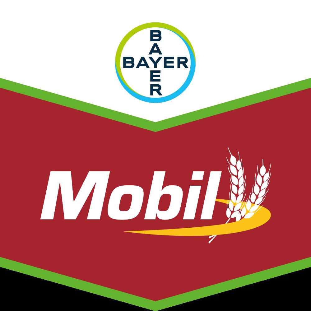 Mobil®