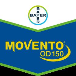 Movento® OD 150