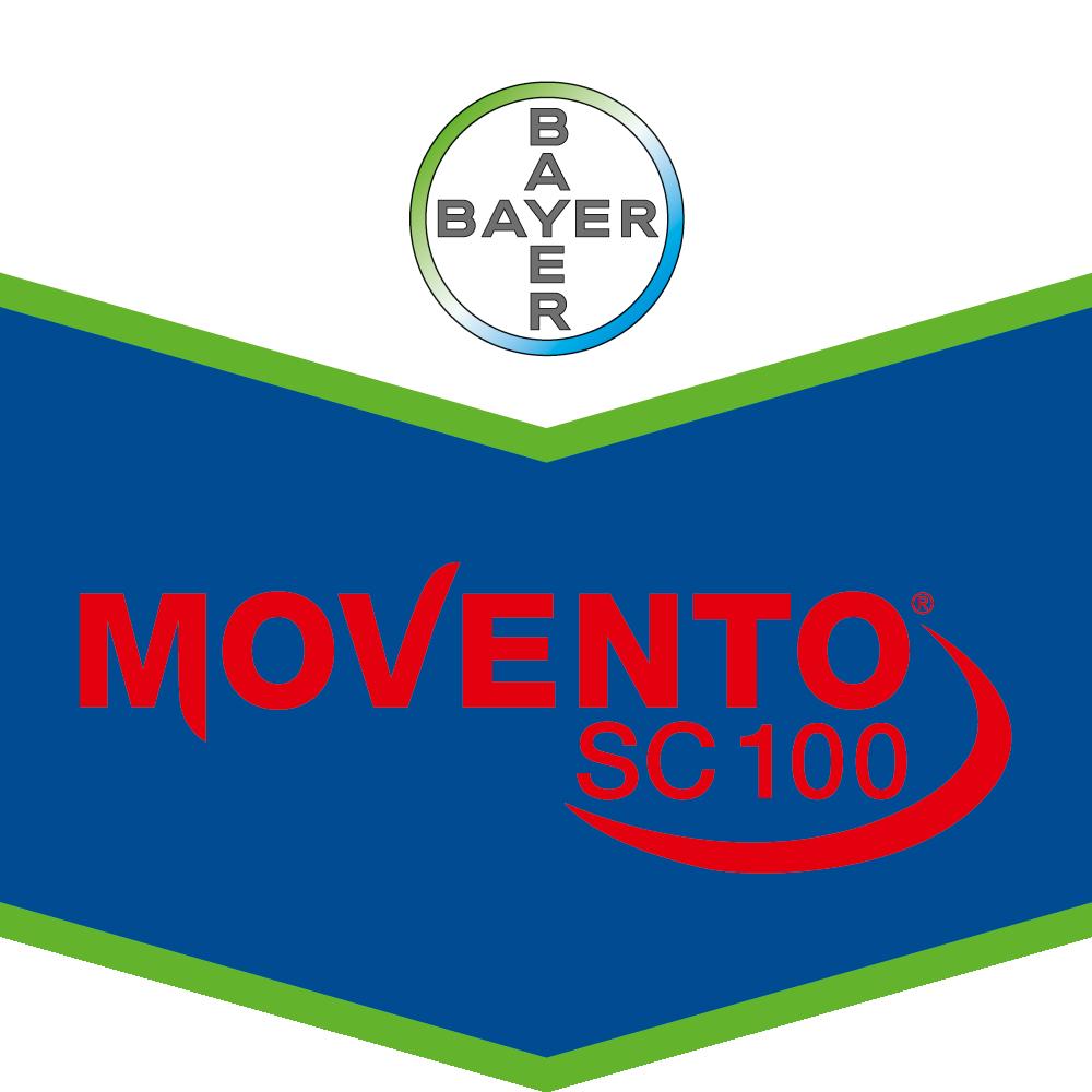 Movento® SC 100
