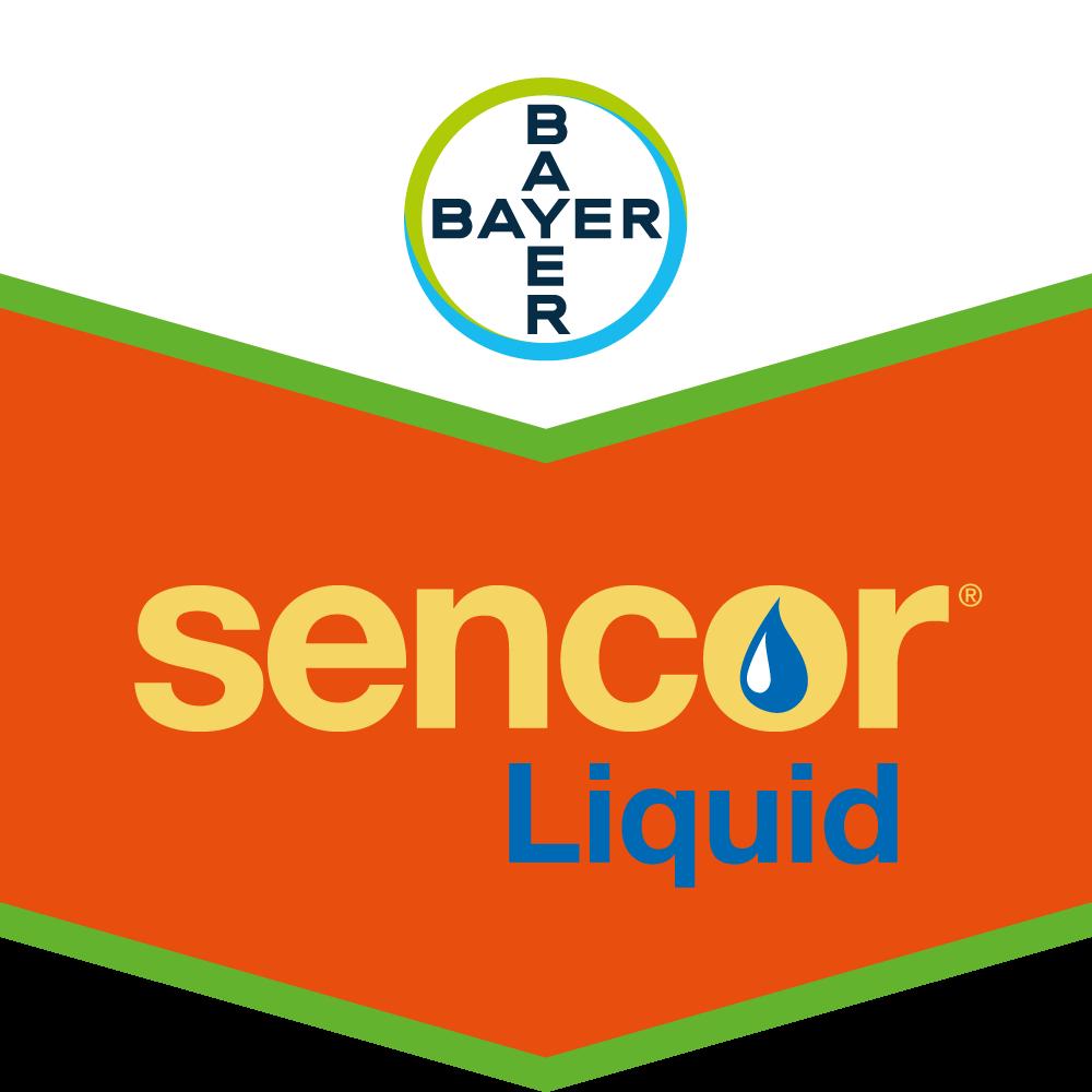 Sencor® Liquid