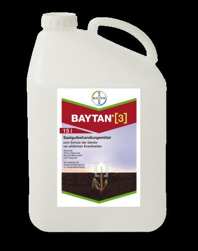 Baytan® 3