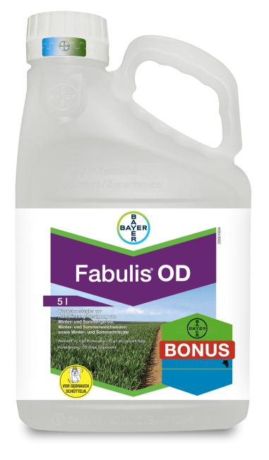 Fabulis® OD