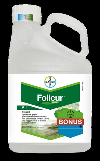 Folicur®