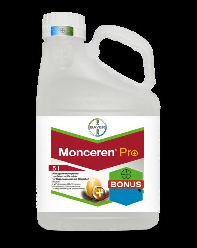 Monceren® Pro