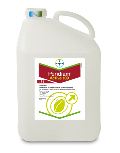 Peridiam® Active 109