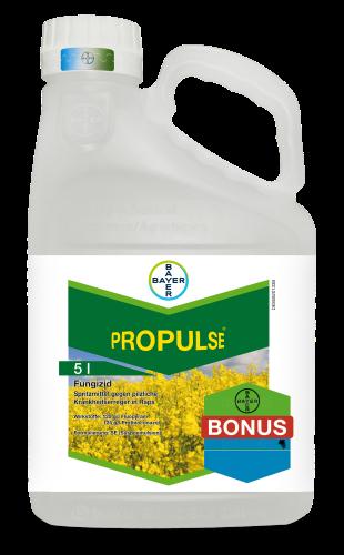 Propulse®