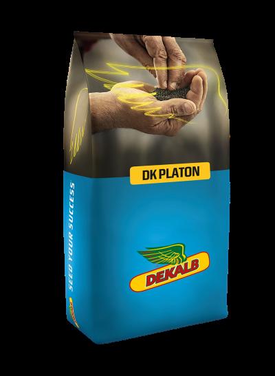 DK Platon
