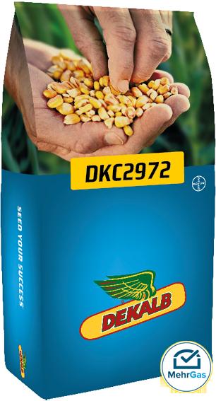 DKC 2972